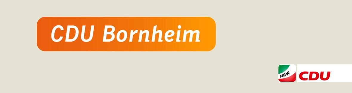 CDU Bornheim